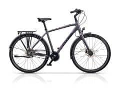 Bicicleta CROSS Prolog IGH XXL 28'' - 600mm