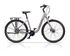 Bicicleta CROSS Prolog IGH LS XXL 28'' - 600mm