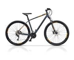 Bicicleta CROSS Fusion 9 - 29'' Mtb - 540mm