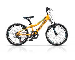 Bicicleta CROSS Speedster girl - 20'' junior - 260mm