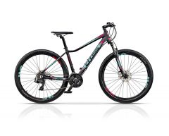 Bicicleta CROSS Causa SL1 - 27.5'' Mtb - 440mm