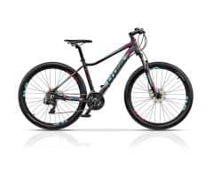 Bicicleta CROSS Causa SL1 - 27.5'' Mtb - 480mm