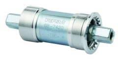 Monobloc FSA Power Pro 68/118mm