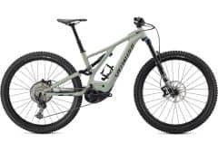 Bicicleta SPECIALIZED Turbo Levo Comp - Spruce/Tarmac Black M
