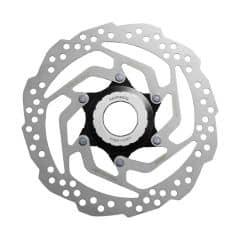 Disc frana SHIMANO SM-RT10 M 180mm