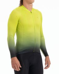 Jacheta SPECIALIZED Men's SL Air - HyperViz M