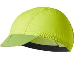 Caciula SPECIALIZED Deflect UV - HyperViz One Size