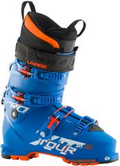 Clapari LANGE XT3 Tour Pro - Power Blue 275