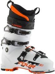 Clapari LANGE XT3 Tour - White 265
