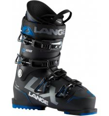 Clapari LANGE LX 120 - Black Deep Blue 295
