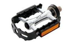 Pedale CONTEC CPI-048 QR rulmenti 300g