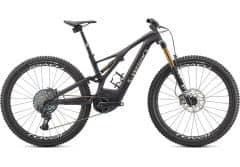 Bicicleta SPECIALIZED S-Works Turbo Levo - Carbon/Chrome XL