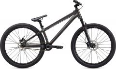 Bicicleta SPECIALIZED P.3 - Gloss Smoke/Redwood 22.5 TT