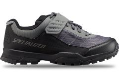 Pantofi ciclism SPECIALIZED RIME 1.0 Mtb - Black