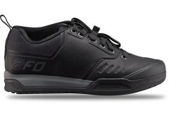 Pantofi ciclism SPECIALIZED 2FO Clip 2.0 Mtb - Black