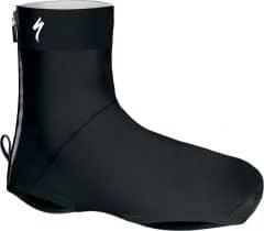 Huse pantofi SPECIALIZED Deflect WR - Black