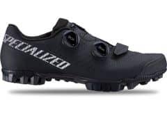 Pantofi ciclism SPECIALIZED Recon 3.0 Mtb - Black