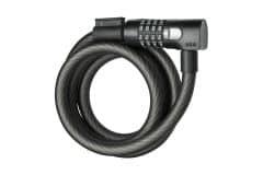 Incuietoare cablu AXA Resolute C15-180