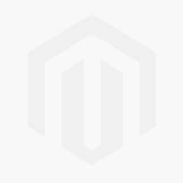 Bicicleta ULTRA Nitro 27.5'' Hidraulic - Negru/Albastru/Portocaliu 480mm