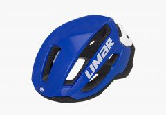 Casca LIMAR Air Star - Blue