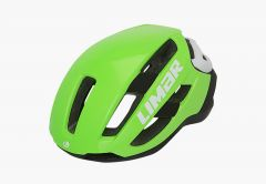 Casca LIMAR Air Star - Green
