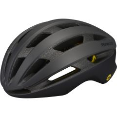 Casca SPECIALIZED Airnet Mips - Satin Black/Smoke