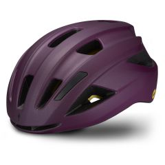 Casca SPECIALIZED Align II Mips - Satin Cast Berry