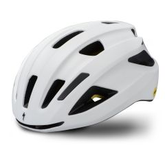 Casca SPECIALIZED Align II Mips - Satin White