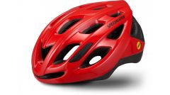 Casca SPECIALIZED Chamonix Mips - Flo Red