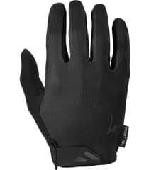 Manusi SPECIALIZED Body Geometry Sport Gel LF - Black