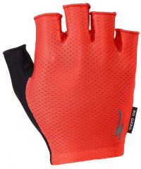 Manusi SPECIALIZED Body Geometry Grail - Red