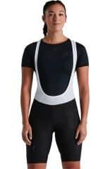 Pantaloni cu bretele SPECIALIZED Women's RBX - Black