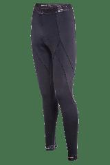 Pantaloni cu bazon FUNKIER Sanremo Pro Men - Black