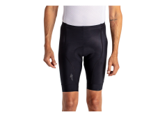 Pantaloni scurti SPECIALIZED Men's RBX - Black