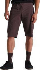 Pantaloni scurti SPECIALIZED Men's Trail Air - Cast Umber