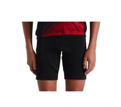 Pantaloni scurti SPECIALIZED RBX Comp Youth - Black