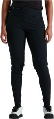 Pantaloni SPECIALIZED Trail - Black