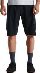 Pantaloni scurti SPECIALIZED Men's Trail Air - Black