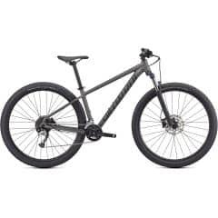 Bicicleta SPECIALIZED Rockhopper Comp 29 2x - Satin Smk/Satin Black XL