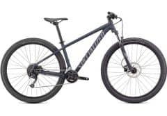 Bicicleta SPECIALIZED Rockhopper Sport 29 - Satin Slate/Cool Grey M