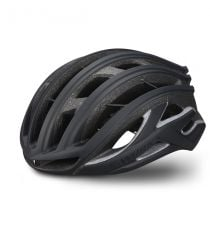 Casca SPECIALIZED Prevail II Vent with ANGi - Matte Black