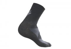 Sosete SPECIALIZED SL Elite Merino Wool - Black
