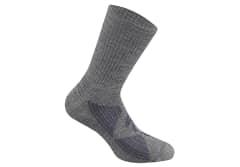 Sosete SPECIALIZED SL Elite Merino Wool - Grey