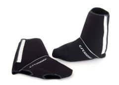 Huse pantofi CROSSER CW-612 - Negru