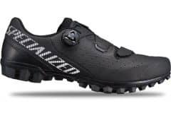 Pantofi ciclism SPECIALIZED Recon 2.0 Mtb - Black
