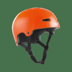 Casca TSG Nipper Maxi Solid Color - Gloss Orange
