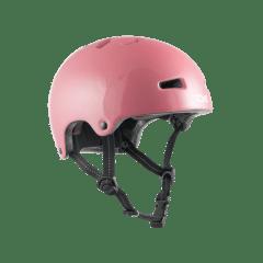 Casca TSG Nipper Mini Solid Color - Gloss Baby Pink