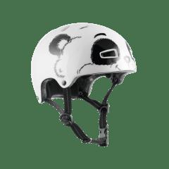 Casca TSG Nipper Mini Graphic Design - Panda
