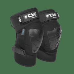 Protectie genunchi TSG Tahoe cap A - Black