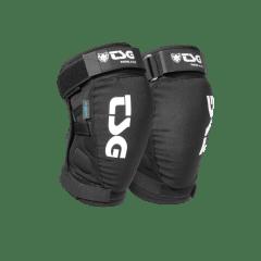 Protectie genunchi TSG Patrol A 2.0 - Black